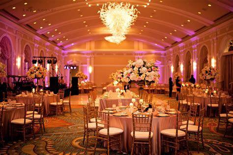 vinoy wedding Archives   Orlando Wedding Photographers