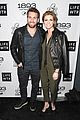dwts erin andrews marries hockey player jarret stoll 03