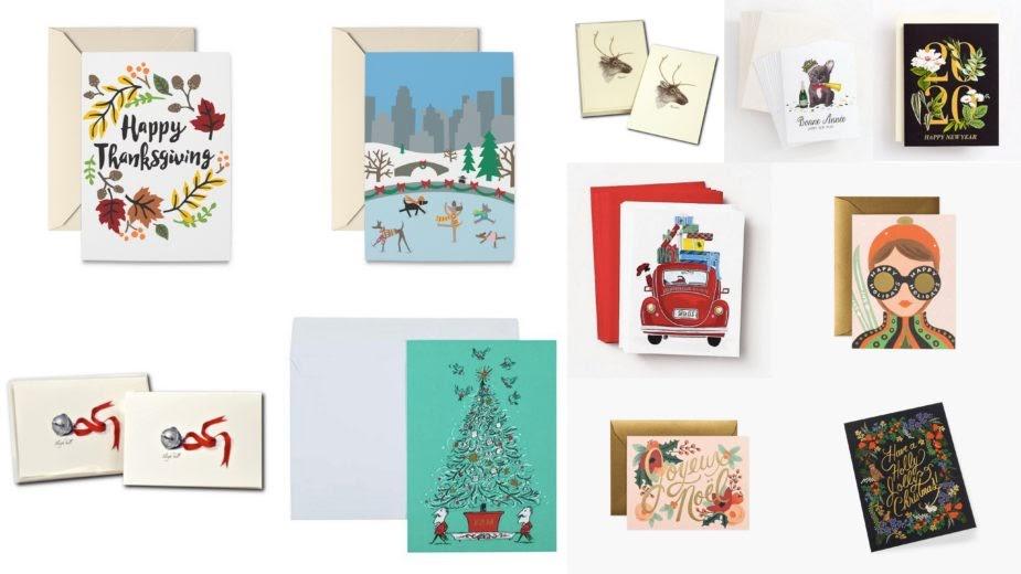 fortnum mason christmas cards  christmas cards