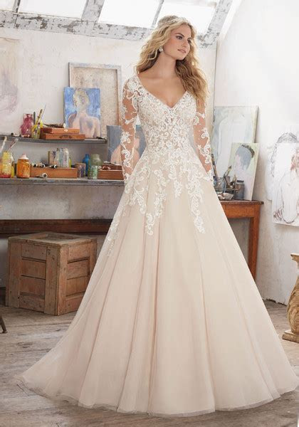 Alessa's Bridal   Coral Gables, FL Wedding Dress