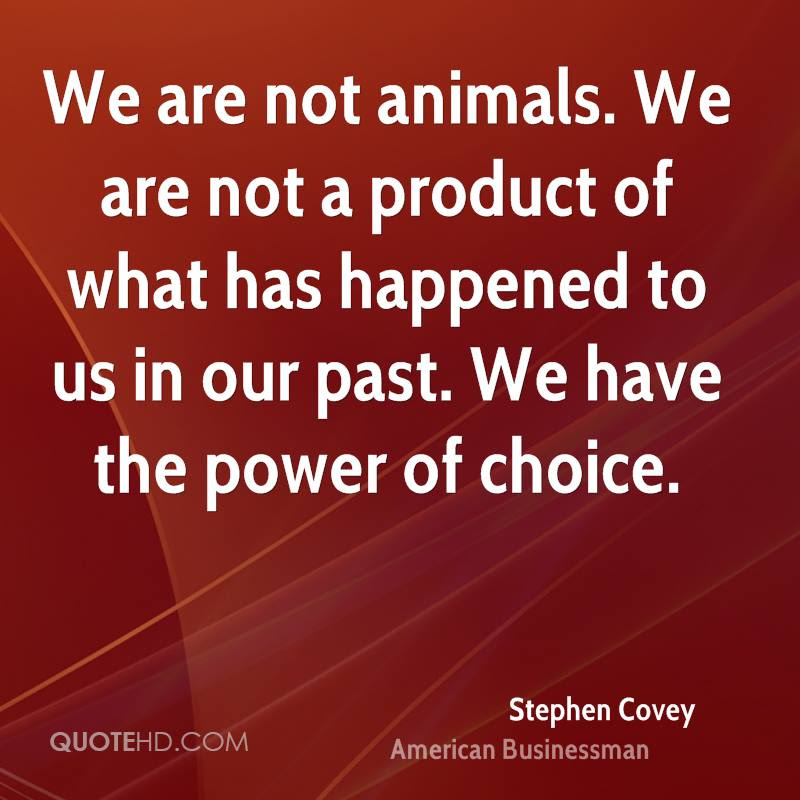 Stephen Covey Power Quotes Quotehd