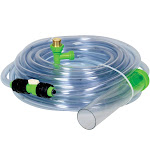 Python No Spill Clean And Fill Aquarium Maintenance System - 50 ft