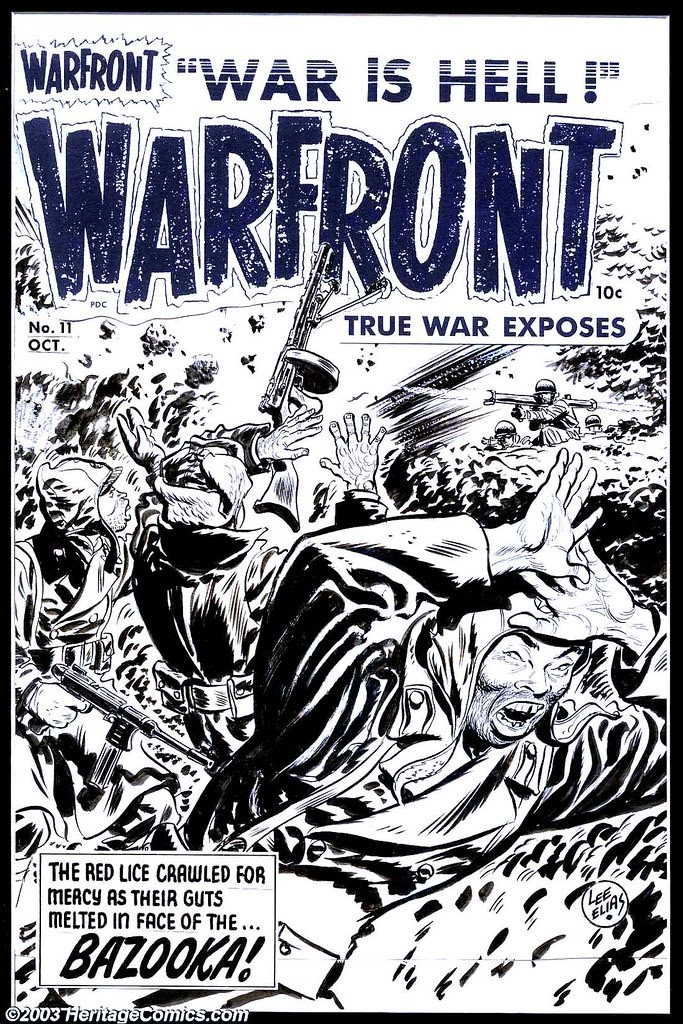 warfront11_cov_elias.jpg