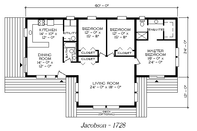 3 Bedroom Flat House Designs House Decor Interior
