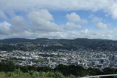NZ 068