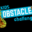 Kids Obstacle Challenge Coupon, Discount, Promo, Deal | USFamilyCoupons.com