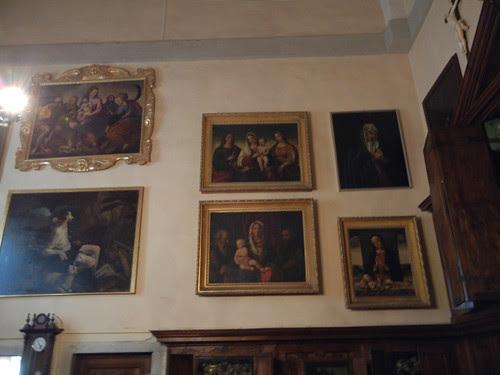 DSCN0455 _ Redentore, Venezia, 11 October