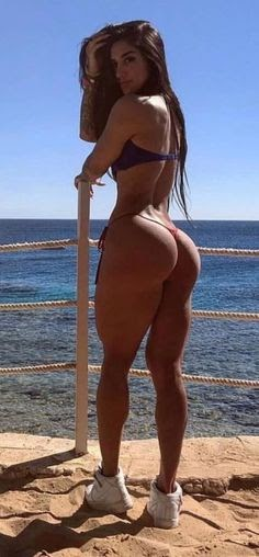 Bubble Butt Nude Pics (@Tumblr)   Top 12 Hottest