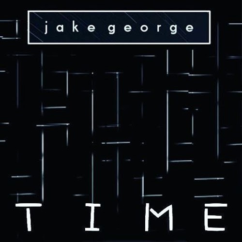 Time by Jake George