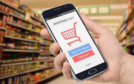 Tips for Designing a Mobile E-Commerce App - DZone Mobile