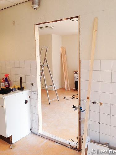 Nieuwe workshopruimte-3