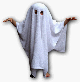 http://artikelilmupsikologi.files.wordpress.com/2011/07/cara-mengatasi-rasa-takut-anak-terhadap-hantu.jpg