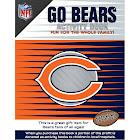Go Bears Activity Book [Book]