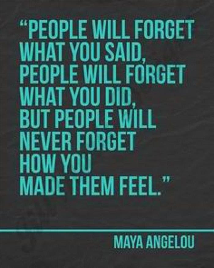 Royalty Free Best Quotes On Good Person - life quotes short ...