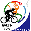2014 #CyclingWorldCup |