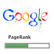 Google Will Not Update PageRank This Time
