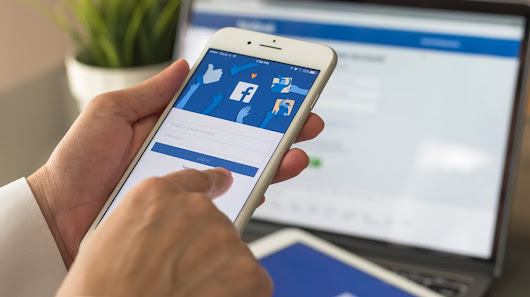 Job Seekers Can Now Apply to Your Facebook Job Posting Right from the Site - Atlas Buying Group
