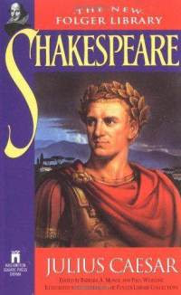julius-caesar-william-shakespeare-hardcover-cover-art