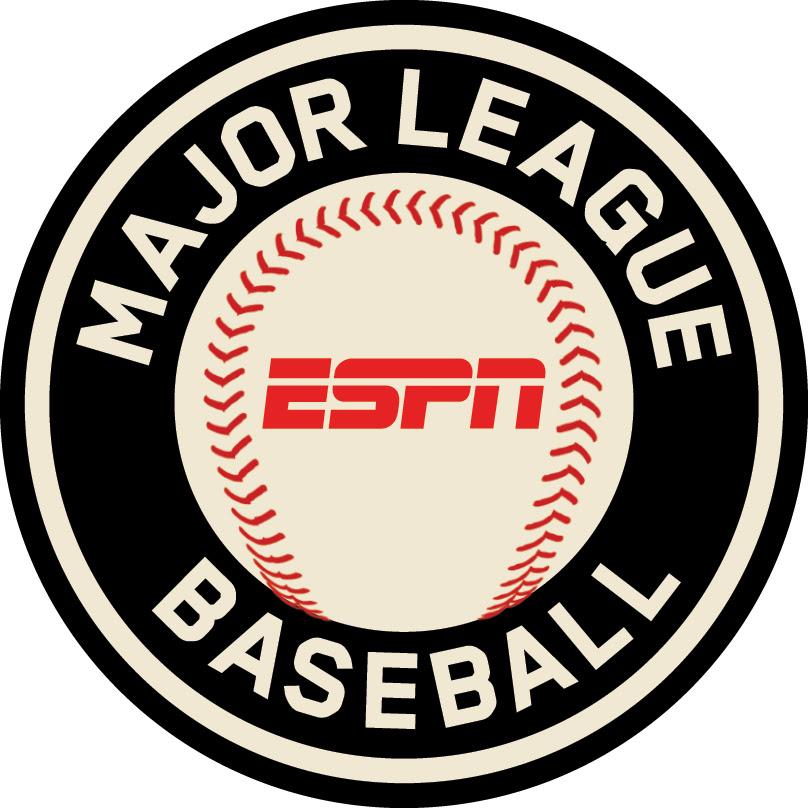 Resultado de imagen para MLB ESPN.COM
