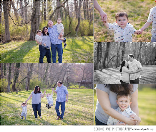 "Third Annual ""Hug A Preemie"" Fundraiser Mini Sessions 