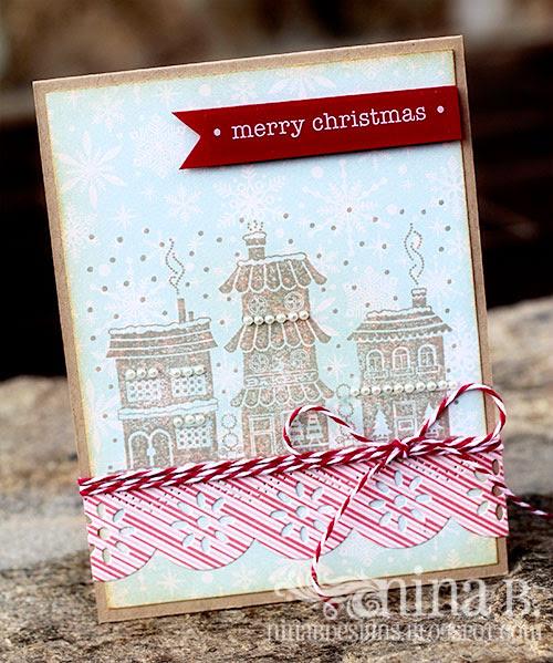 PB-Merry-Christmas