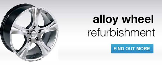 Alloy Wheel Repair, Factory Wheel Refurbishment, Wheel Specialist In Leeds UK