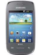 galaxy pocket neo s5310