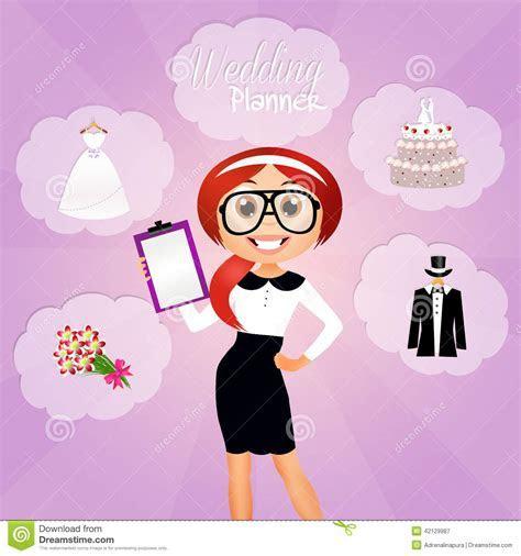Planners: Wedding Planner Salary For Dream Wedding