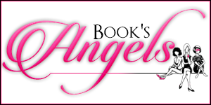Book's Angels