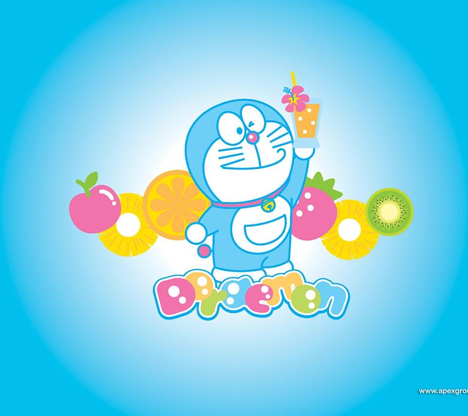 壁紙 ドラえもんのスマホ壁紙960x854 Doraemon A07 Jpg 壁紙box
