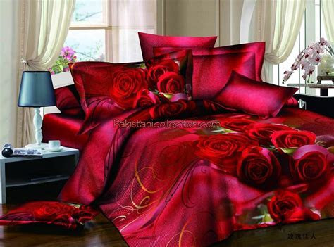 Bedsheets For August 2015 New designs at
