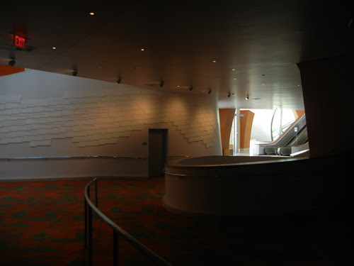 DSCN8460 _ Interior, Walt Disney Concert Hall, Los Angeles, July 2013