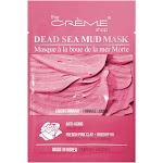The Creme Shop Anti-Aging Dead Sea Mud Mask