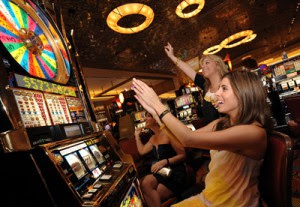 First win casino