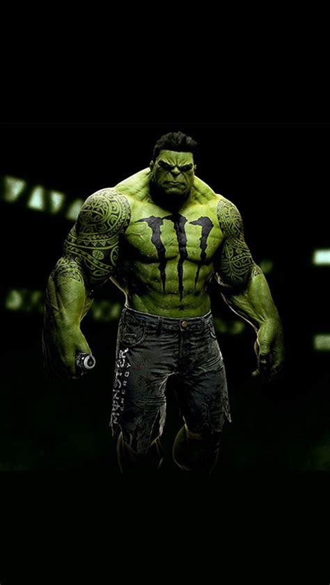 monster hulk energy drinks pinterest hulk  monsters