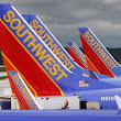 Southwest flight diverted after engine damaged
