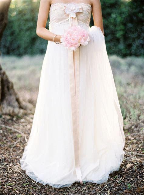 Buying Guide: San Ysidro Ranch Wedding   Wedding Dresses I