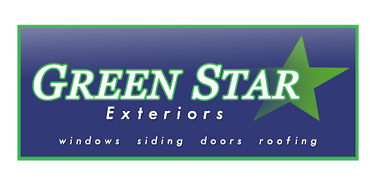 Green Star exteriors Reviews - GreenStar Exteriors Reviews