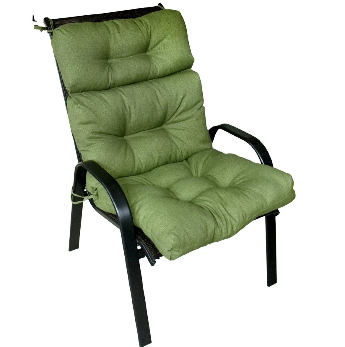 Patio Furniture Seat Cushions Clearance | Home Design Ideas