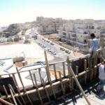 TERRITORI OCCUPATI. Israele approva 463 case per coloni
