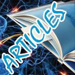 c_articles
