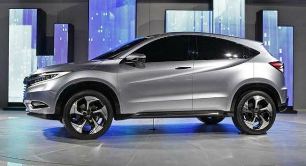 2019 honda pilot hybrid review new cars review. Black Bedroom Furniture Sets. Home Design Ideas