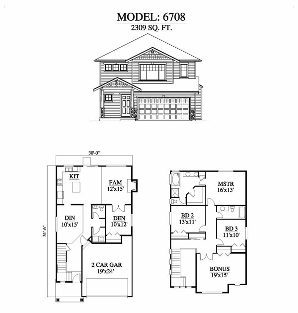 Woodworking Ija Looking For Split Bedroom House Plans One