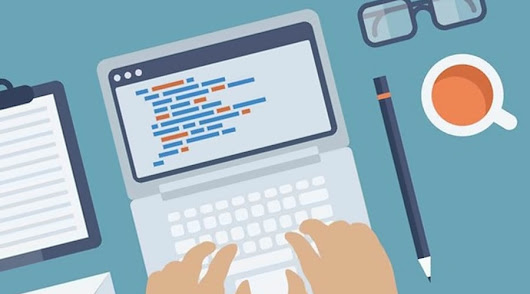 45 Free Coding Websites For Beginners To Learn Programming In 2018