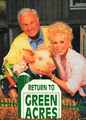 Return to Green Acres | filmes-netflix.blogspot.com