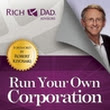 Review: Run Your Own Corporation: How to Legally Operate and Properly Maintain Your Company Into the Future