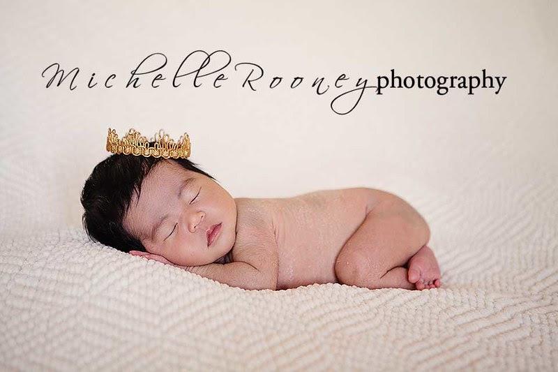 tucson baby photographer1