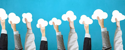 Hybrid cloud vs. multi-cloud storage: Choose wisely