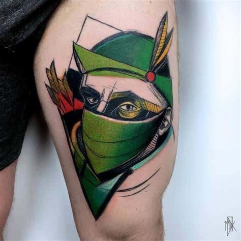 sketch style tattoo designs marta kudu page