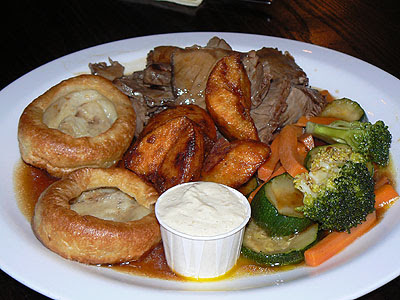 roastbeef and Yorkshire Pudding.jpg